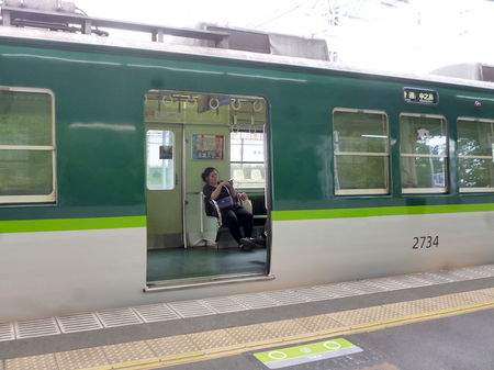 089石清水八幡宮12.JPG
