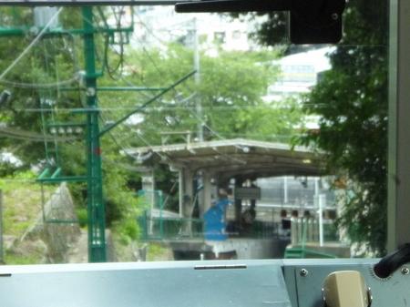 089石清水八幡宮16.JPG