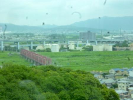 089石清水八幡宮20.JPG
