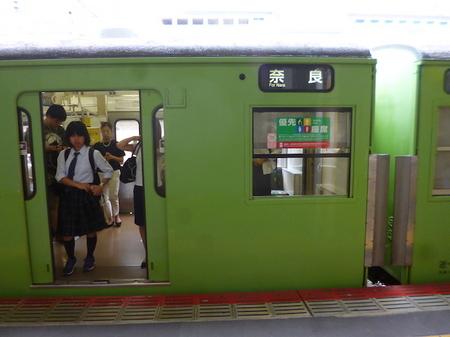 089石清水八幡宮4.JPG