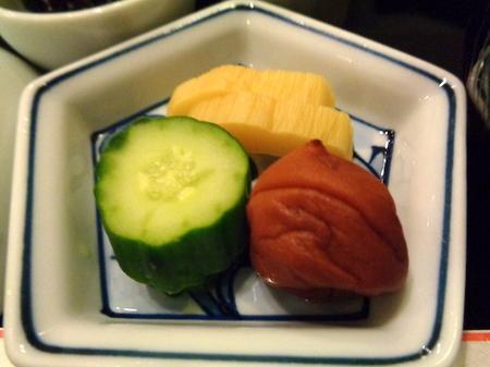 094朝食11.JPG