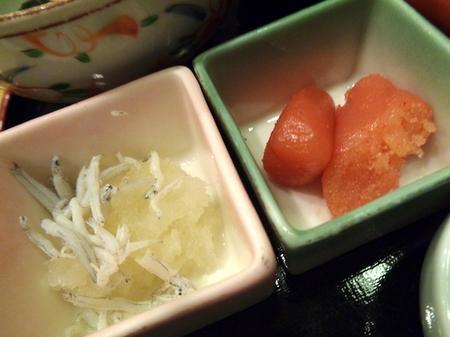 094朝食8.JPG