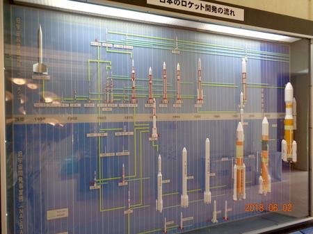 099エキスポセンター3.JPG