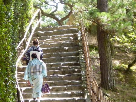 1004栗林公園1.JPG