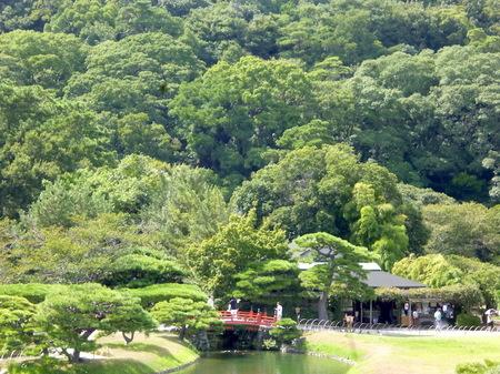 1004栗林公園4.JPG