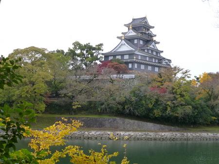 1010岡山1.JPG
