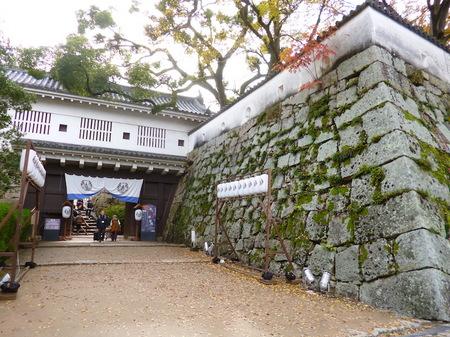 1010岡山15.JPG