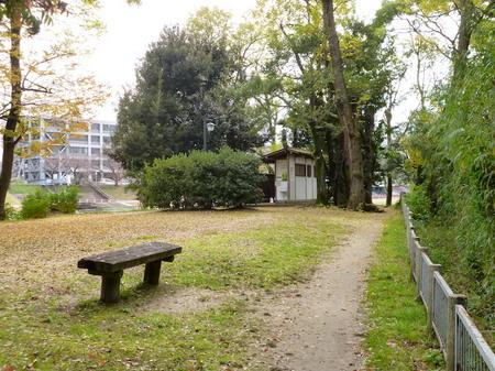 1010岡山6.JPG