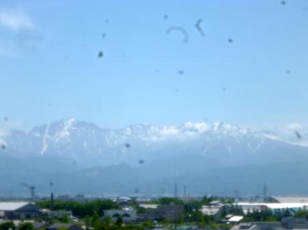 1020富山7.JPG