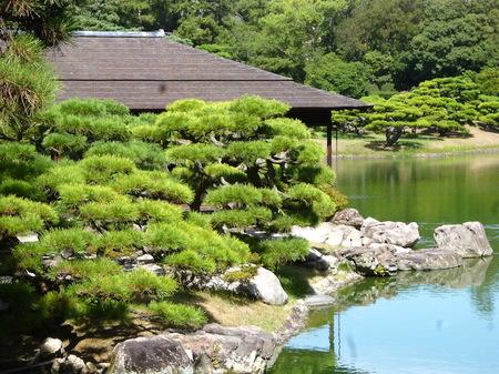 1026栗林公園1.JPG