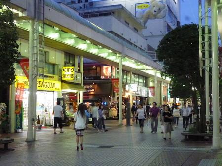 102仙台7.JPG