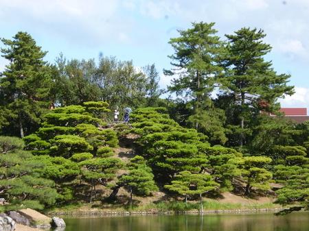 1036栗林公園10.JPG
