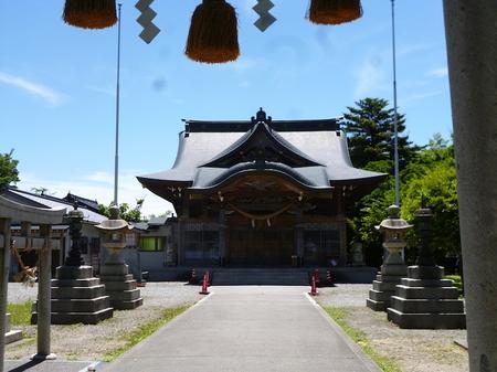 1038富山10.JPG
