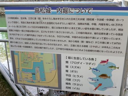 1046栗林公園から高松築港駅7.JPG