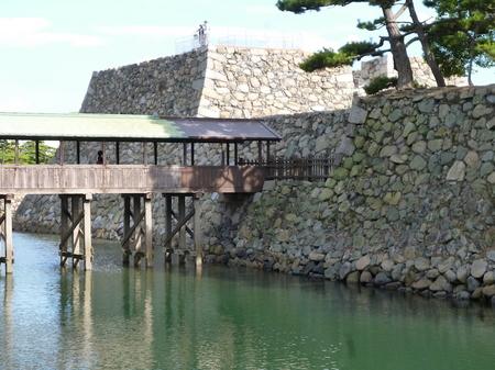 1046栗林公園から高松築港駅8.JPG