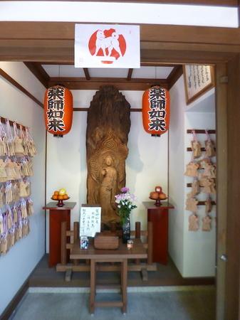 1048南蔵院・香椎宮5.JPG