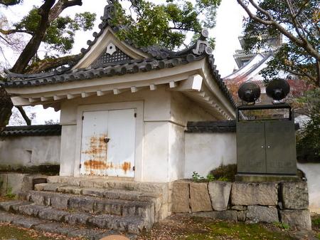 1048岡山2.JPG