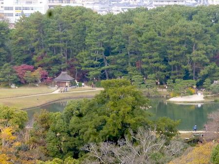 1048岡山20.JPG