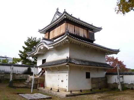1048岡山4.JPG