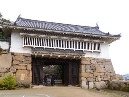 1048岡山9.JPG