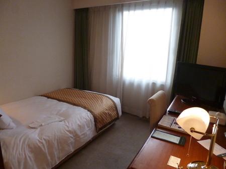 1052ホテル1.JPG