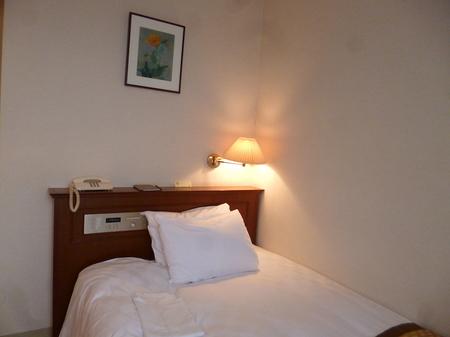 1052ホテル3.JPG