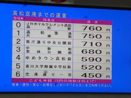 1058高松港から高松空港6.JPG