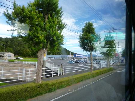 1058高松港から高松空港8.JPG