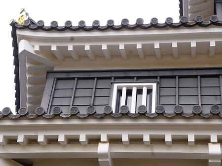1069岡山11.JPG