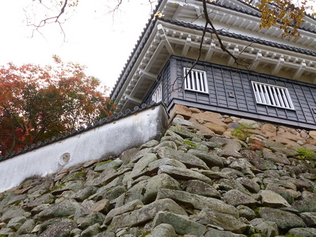 1069岡山20.JPG