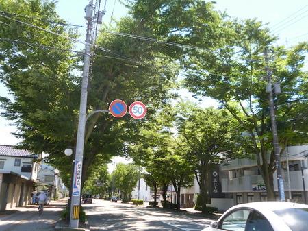 1076富山1.JPG