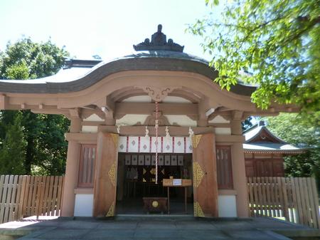 1076富山19.JPG