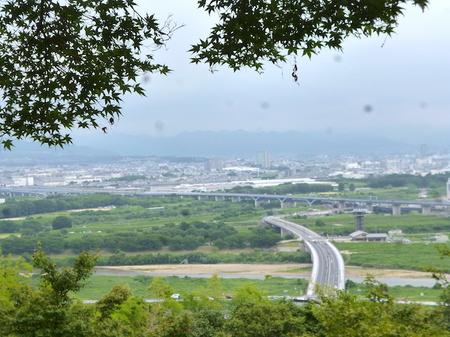 108石清水八幡宮7.JPG