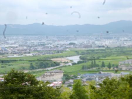 108石清水八幡宮9.JPG