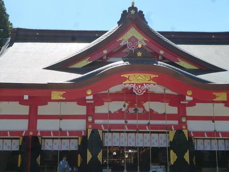 1096富山8.JPG