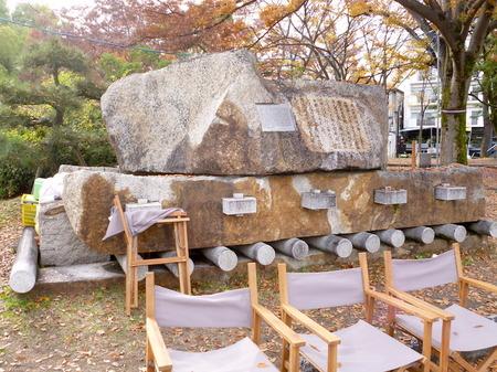1097岡山17.JPG