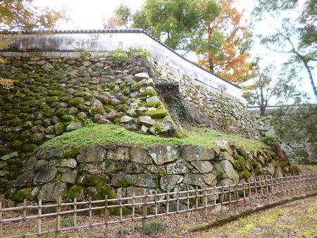 1097岡山5.JPG