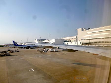 1104香椎宮・ホテル・福岡空港13.JPG