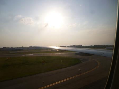 1104香椎宮・ホテル・福岡空港14.JPG