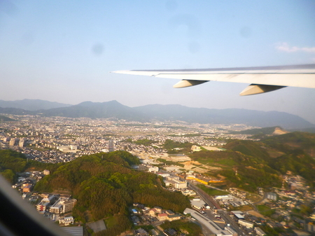 1104香椎宮・ホテル・福岡空港16.JPG
