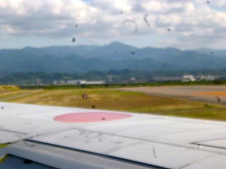 1115富山ー羽田11.JPG