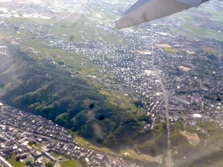 1115富山ー羽田14.JPG