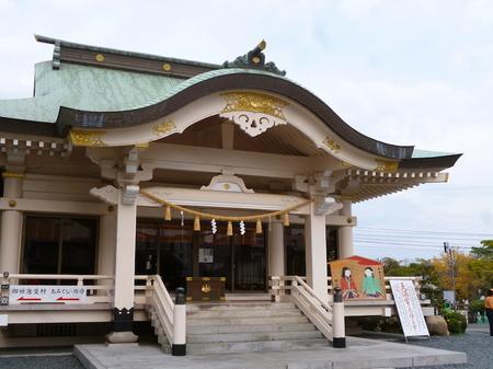 1116岡山5.JPG