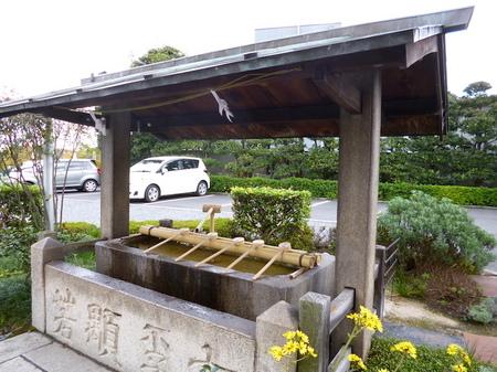 1116岡山7.JPG