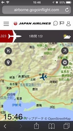 111羽田−福岡18.jpg