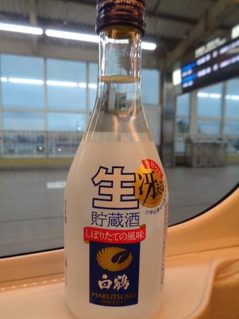 1159駅弁9.JPG