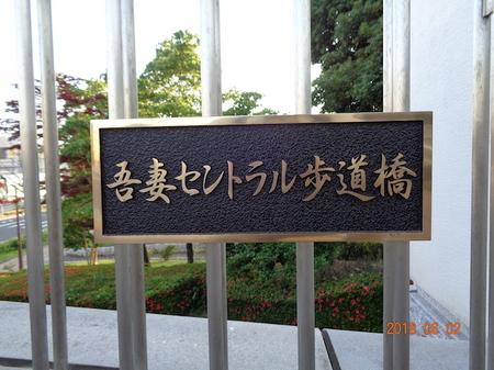 121つくば16.JPG