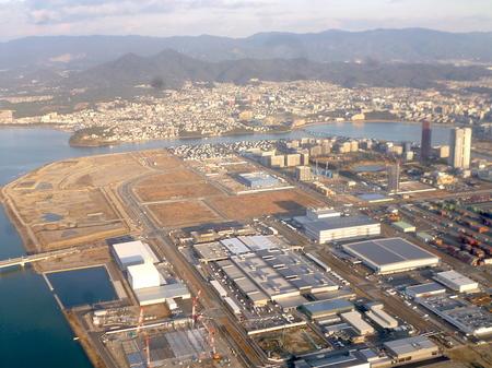 130羽田-福岡20.JPG