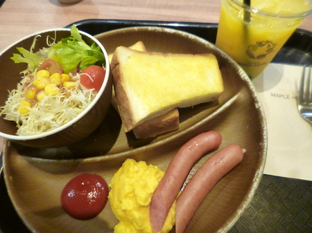 132朝食4.JPG