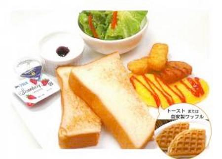 132朝食5.jpg